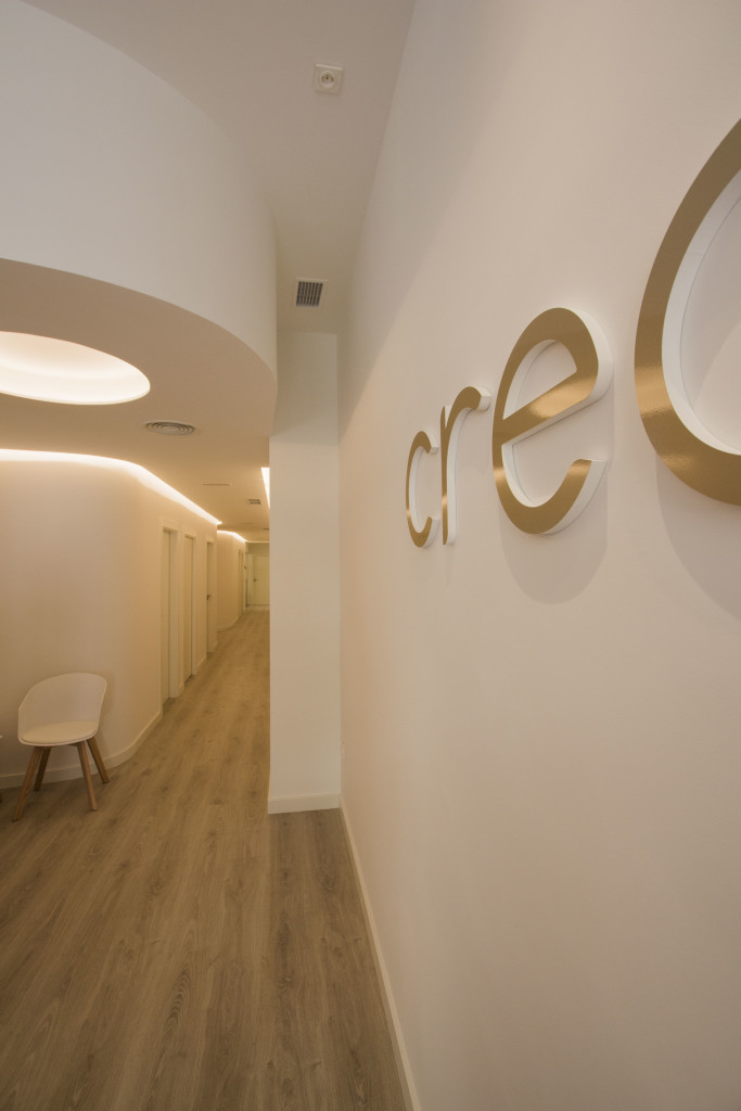 maria jesus mora_arquitecto_DISEÑO INTERIOR_alicante_clinica dental CREARE (43)