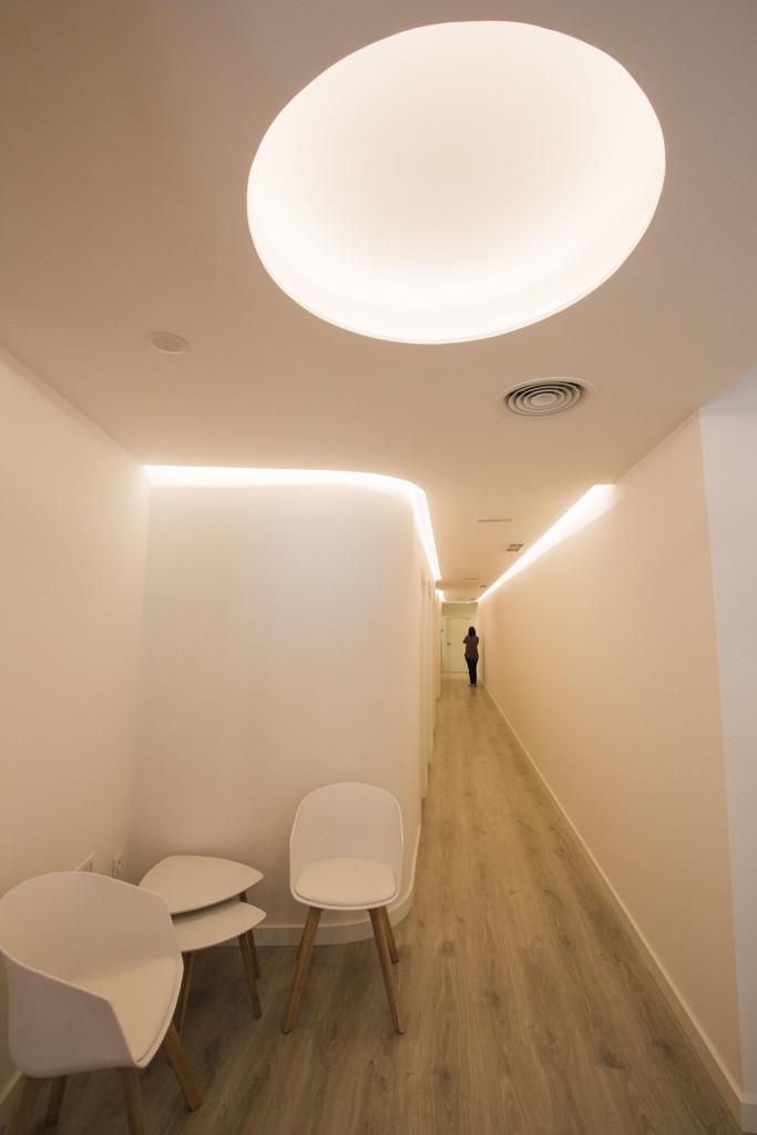 maria jesus mora_arquitecto_DISEÑO INTERIOR_alicante_clinica dental CREARE (44)