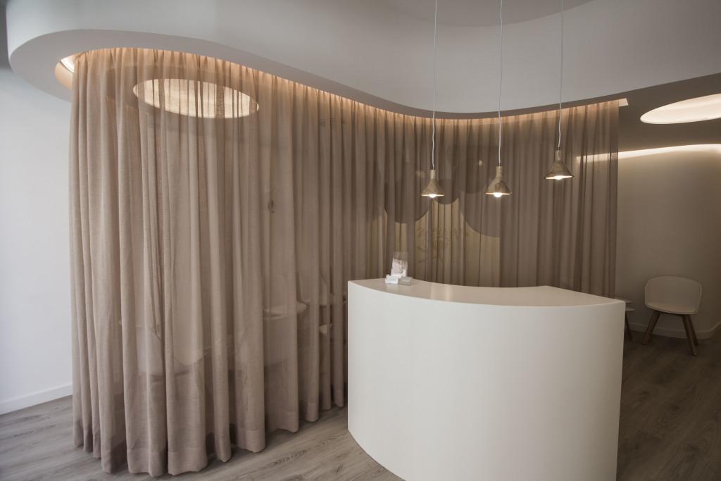 maria jesus mora_arquitecto_DISEÑO INTERIOR_alicante_clinica dental CREARE (5)