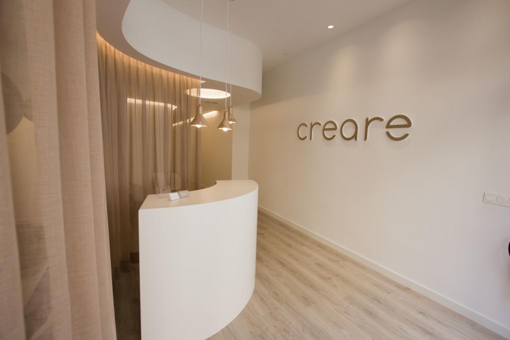 maria jesus mora_arquitecto_DISEÑO INTERIOR_alicante_clinica dental CREARE (6)