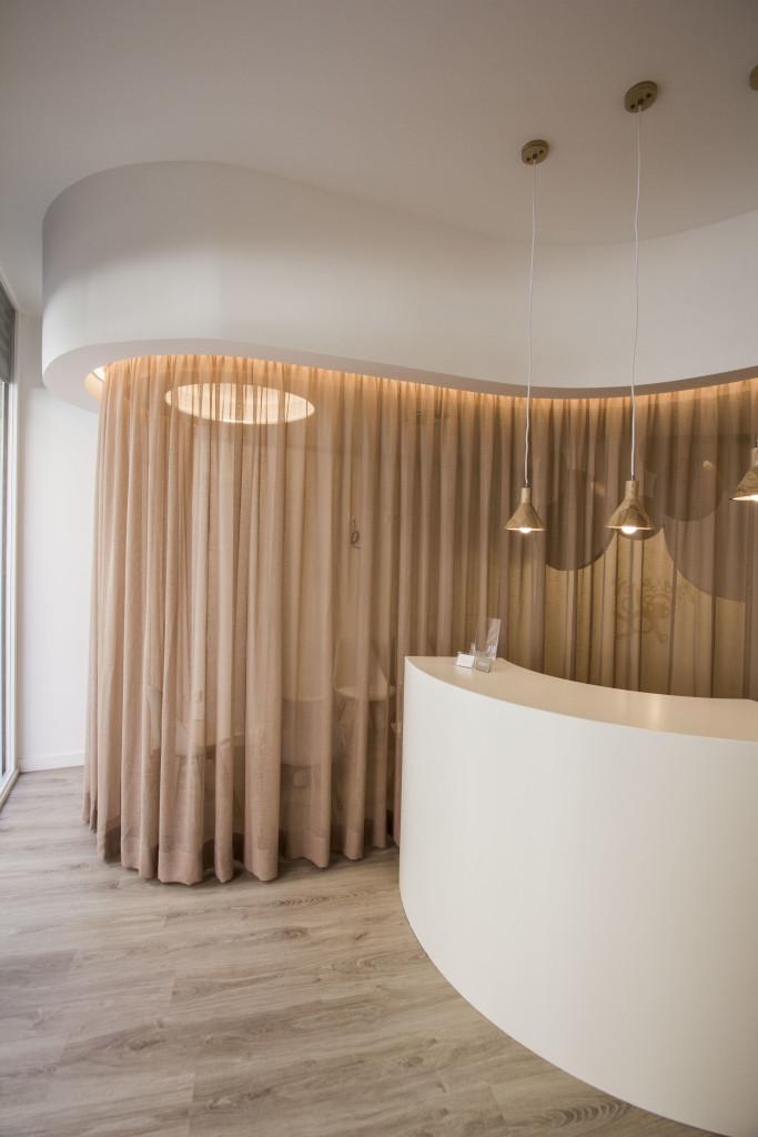 maria jesus mora_arquitecto_DISEÑO INTERIOR_alicante_clinica dental CREARE (8)