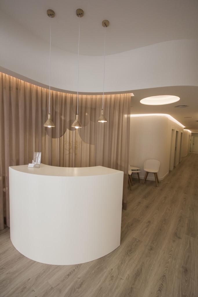 maria jesus mora_arquitecto_DISEÑO INTERIOR_alicante_clinica dental CREARE (9)